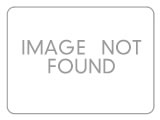 HCSB Home Care Services Bureau Logo